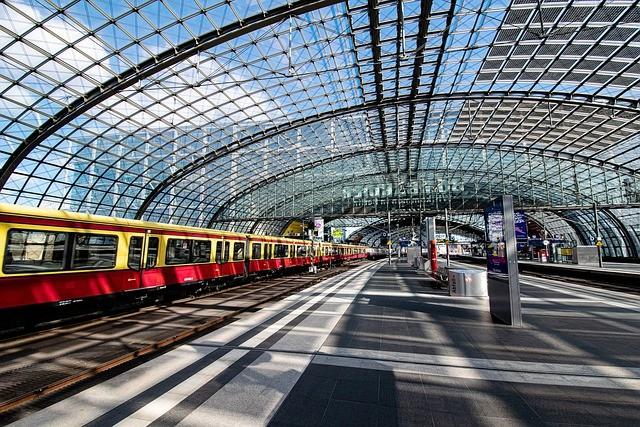 egységes lehetőségek berlin)