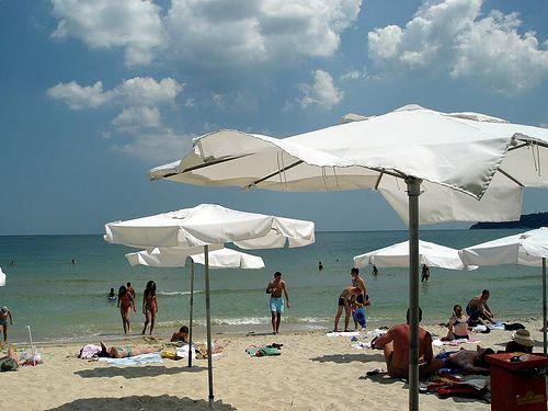 Képtalálatok a következőre: várnai strand