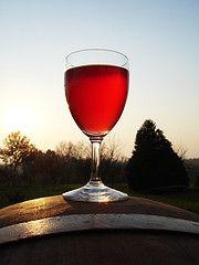 Horvát bor