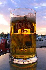 Horvát sör
