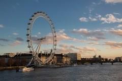 lehetőségek Londonban