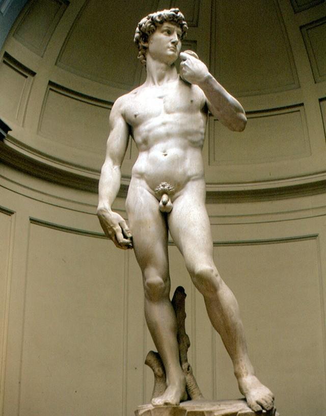 Galleria Accademia