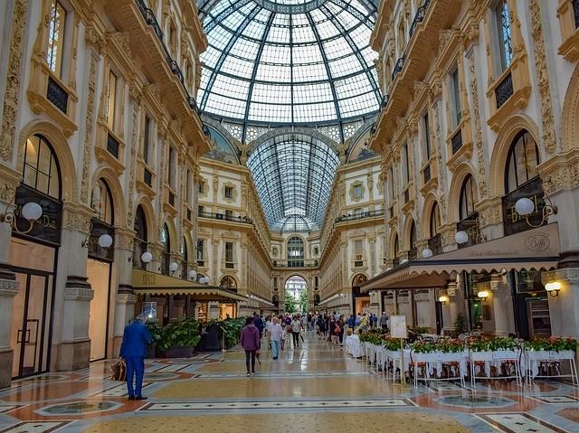 milánóban keresek munkát