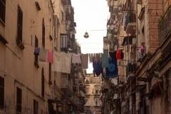 nápoly látnivalók térkép Nápoly és környéke látnivalók, tippek | Olaszország nápoly látnivalók térkép