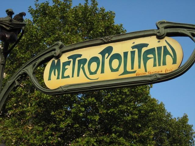 angol találkozó helyén párizs férfiak tudják kärnten