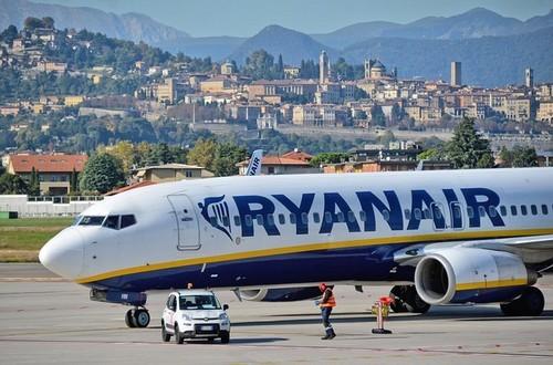 ae6a565bc0 Hogyan találjunk olcsó repülőjegyet? 2019 | Utazás nyaralás info