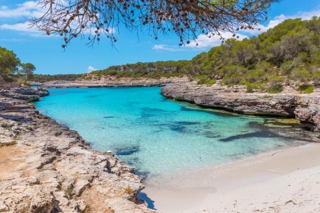 32bf1bb62b61 Mallorca útikalauz, nyaralás 2019 | Spanyolország