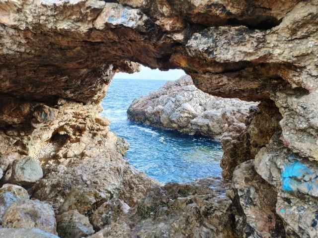szikla kemény nagy faszt