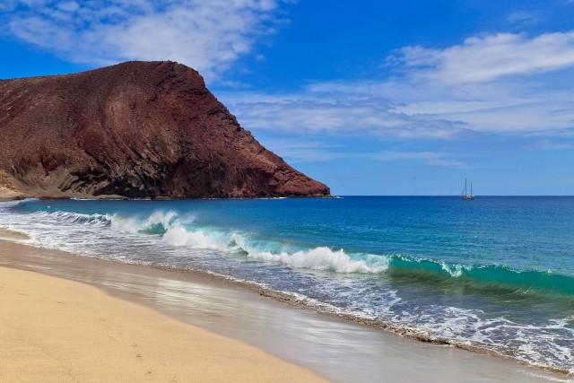 c13876ecb6 Tenerife Útikalauz, nyaralás 2019 | Spanyolország